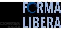 Forma Libera Onlus Logo